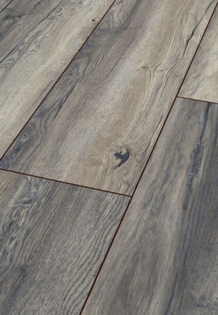 Laminate Flooring Harbour Oak Grey R269 10 Applefloors