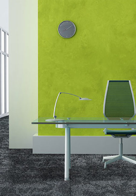 Nouwens Commercial Carpets Archives | applefloors